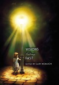Visions Fading Fast front cover