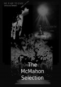 The McMahon Selection