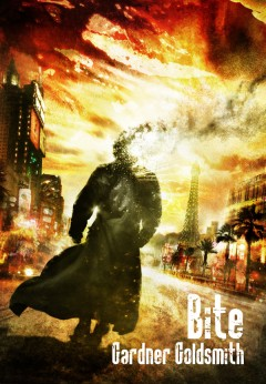 Bite by Gardner Goldsmith